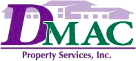 DMAC Property Services